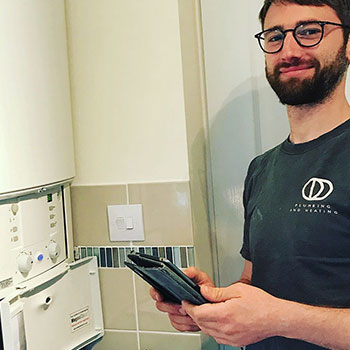 boiler-services